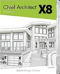 home designer pro 2016 crack zip chief architect premier x8 18 crack win mac softasm