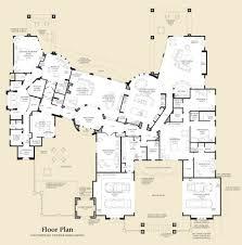 triple wide floor plans incredible inspiration 12 luxury home floor plans in arizona new