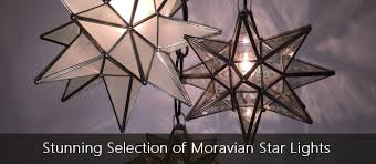 monrovian light moravian lights moravian drop lights outdoor lights pendant