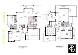 small houses plans imposing small house plans free photos ideas floor plan design
