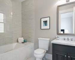 fascinating decorating ideas using rectangular mirrors and