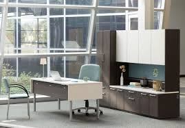 Office Furniture Knoxville by Eco Friendly Office Furniture Interior Design Ideas