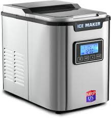 bed bath and beyond ice maker bed bath and beyond ice maker the best bed of 2018