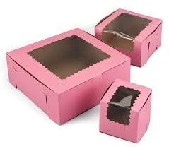 bakery boxes cake boxes pizza bakery bakery boxes bakery