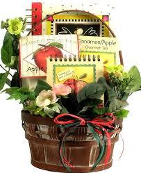 thank you gift basket 2 thank you gift baskets
