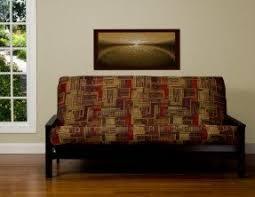 queen futon covers bm furnititure