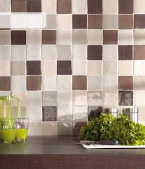Kitchen Wall Tile Designs 1383 Best Tiles Mosaics Images On Pinterest Tiles Mosaics And