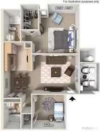 1011 best floor plans images on pinterest architecture floor