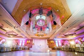 largest event u0026 wedding venue in n hollywood ca le foyer ballroom