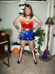 Halloween Hooters Costume Susan Miller Woman Susan Miller Woman U2026 Flickr