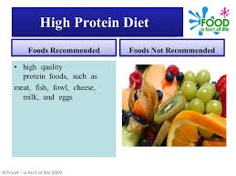 food u2013 a fact of life 2009 diet therapy ahmad albalawi ppt download