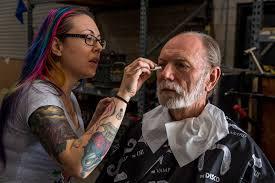 freelance makeup artist las vegas jr s lights in las vegas valley projects las