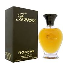 black friday cologne sales men u0027s cologne and more discounted fragrances for sale