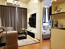 photo u003e u003efor rent qhouse 79 1 bedroom 30 sqm 20000 permonth prakard
