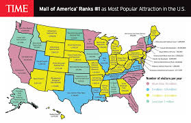 america map mountains mall of america store map grahamdennis me