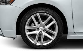 lexus ct hybrid tires 2015 lexus ct 200h price photos reviews u0026 features