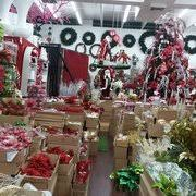 Home Decorations Wholesale Shima Home Decor Wholesale Stores 7200 Nw 56th St Miami Fl