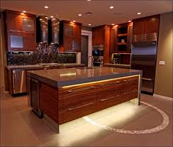 Led Tape Lighting Under Cabinet by Furniture Under Cabinet Lighting And Power Outlets Under Cabinet
