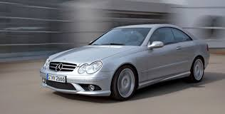 mercedes clk coupe mercedes clk coupe production comes to an end