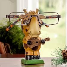 Giraffe Home Decor by Popular Resin Giraffe Buy Cheap Resin Giraffe Lots From China