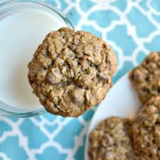 Tate S Cookies Where To Buy 59 Best Tate U0027s Bake Shop Recipes Images On Pinterest Shops Book
