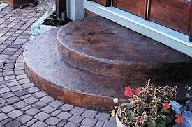 Pacific Decorative Concrete Pacific Sun Concrete Custom Concrete Designs Countertops Sinks