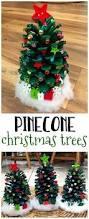 best 25 creative christmas trees ideas on pinterest wall