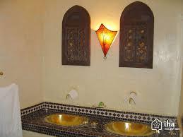 chambre d hote maroc chambres d hôtes à marrakech iha 46750