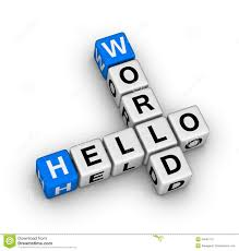 100 hello world the history of u0027hello world u0027 hello