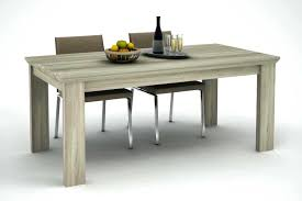 cuisine uip ikea pas cher grise table basse ikea
