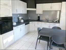 peindre meubles cuisine repeindre meubles cuisine peindre meubles cuisine sans poncer