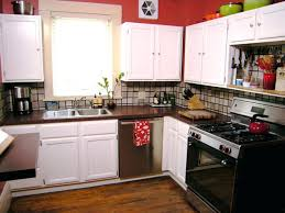 Best Way To Paint Kitchen Cabinets  Colorviewfinderco - Diy painted kitchen cabinets