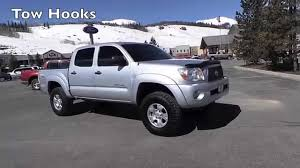 toyota tacoma road for sale 2006 toyota tacoma sr5 trd road cab 4x4 for sale in