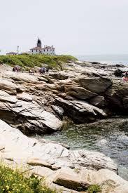 Clingstone 25 Melhores Ideias De Narragansett Bay No Pinterest