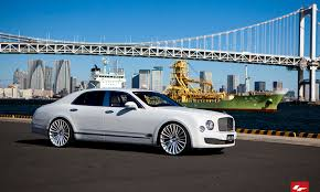bentley brooklyn 2013 bentley mulsanne 246 v1 jpg