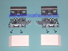 kitchen wall cabinet load capacity pair of heavy duty cabinet hangers 130kg load capacity for kitchen wall units