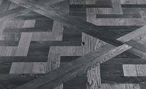 black and grey floors the most impressive project on myroom