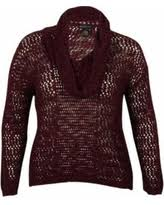 merona sweater amazing deal merona sweater sz s pullover knit with cowl neck
