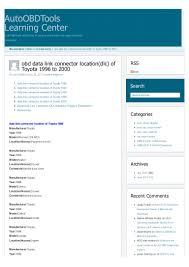 100 1996 toyota previa repair manual toyota previa 2 4 1998