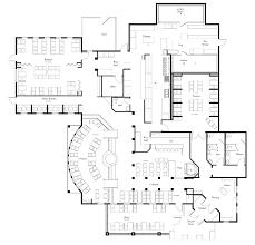 100 restaurant floor plan maker stunning plan layout ideas