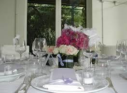 posizione bicchieri in tavola come si apparecchia la tavola la sta
