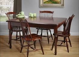 farm style dining room table createfullcircle com