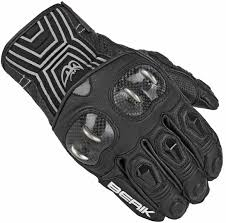 motorcycle boots store berik pitlane motorcycle gloves black home clothing cheap berik