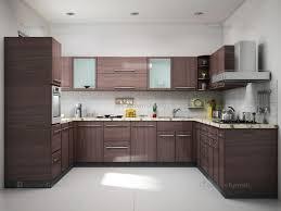Different Kitchen Designs Simple L Shaped Kitchen Designs U2013 Taneatua Gallery
