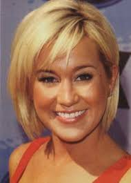 celeberity haircut over 55 double chin the 25 best double chin hairstyles ideas on pinterest easy