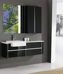 Cheap Bathroom Mirror by Bathroom Mirror Cabinet Price India Lovable Bathroom Mirror