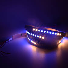 led light strip led light strip suppliers and manufacturers at