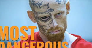 i went undercover in america s toughest prison vice the most dangerous and deadly prisoners in the world