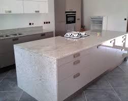 cuisine marbre marbre de cuisine