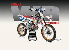 go the rat motocross gear dirt bike magazine wr250 desert racer